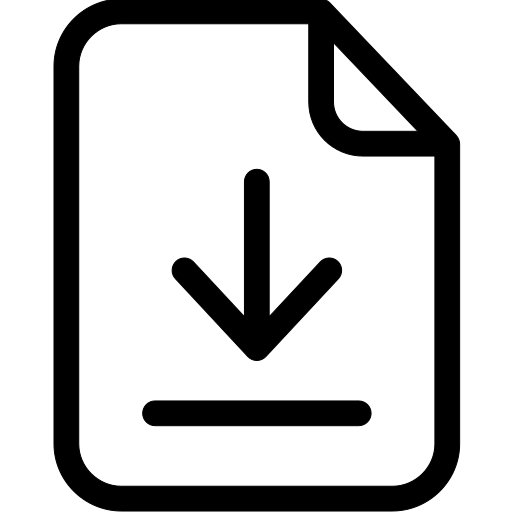 network file