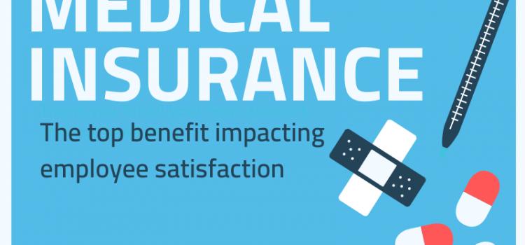 التأمين الطبي: ليه مهم لشركتك؟