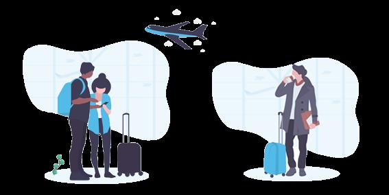 [:en]travel insurance[:]