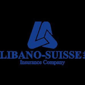 اللبنانية السويسرية للتأمين