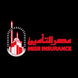 مصر للتأمين